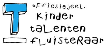 Kindertalentenfluisteraar activiteit Vakantiepas 2Samen KICKS Talenten kinderen
